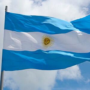 Какие языки популярны в Аргентине