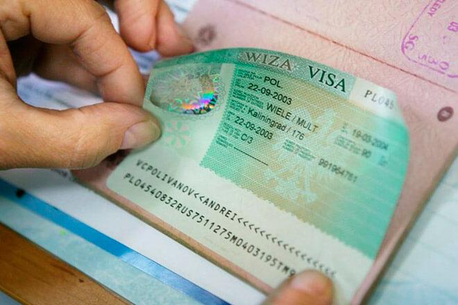 66/учебная виза в испанию
