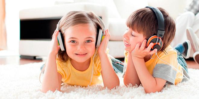 97/детские песни на испанском