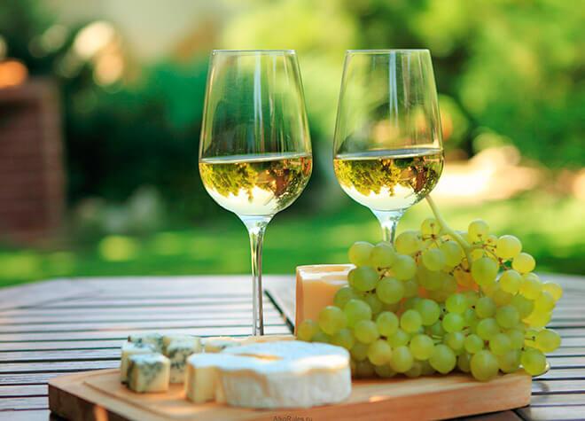 141/белые вина испании