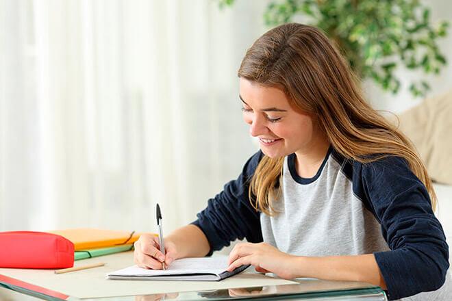 Как самостоятельно выучить испанский