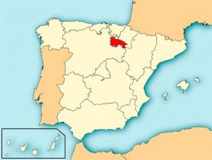 Риоха (Ла Риоха)
