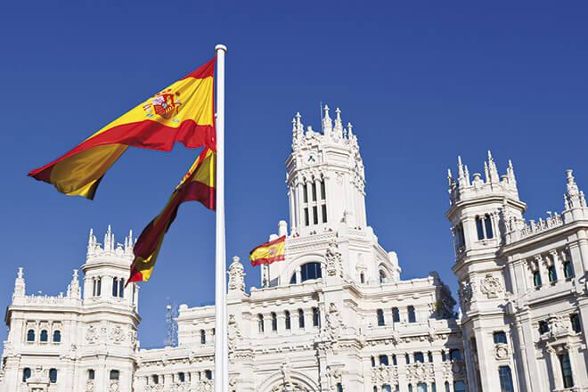169/интересные факты об испании