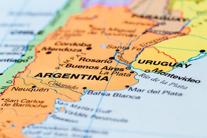 Какой национальный язык в Аргентине